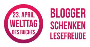 blogger2015W-1024x533-1