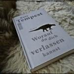 kate-tempest-filter