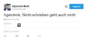 brell