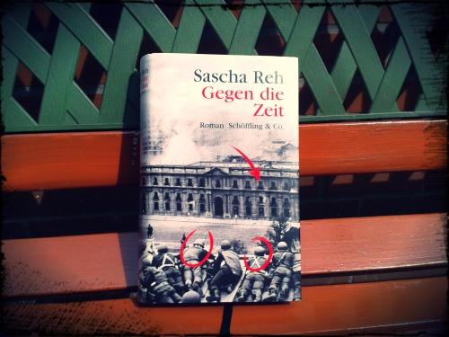 Sascha Reh Filter