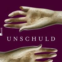 """Jonathan Franzen: Showtime adaptiert """"Unschuld"""""""