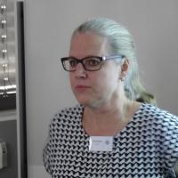 LitBlog Convention: Isabel Bogdan über das Übersetzen