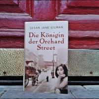 Susan Jane Gilman - Die Königin der Orchard Street