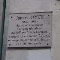 Balades littéraires dans Paris: Jardin du Luxembourg