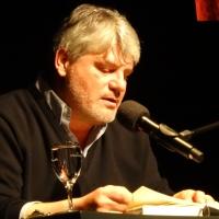 lesen.hören 11: Raoul Schrott über die Entstehung der Welt