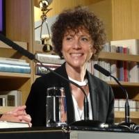 Shortlist-Lesung im Literaturhaus Frankfurt: Menasse, Salzmann und Lehr