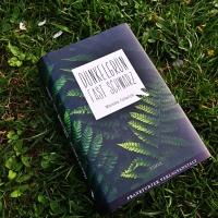 """Vier Frauen, ein Buch: """"Dunkelgrün fast schwarz"""" von Mareike Fallwickl"""