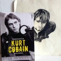 Danny Goldberg - Erinnerungen an Kurt Cobain