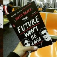Bookstagram: New York City
