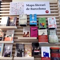 Neuerscheinungen aus Spanien 2019