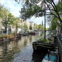 Amsterdam: Tipps und Wissenswertes