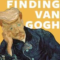 Städel Museum: Finding van Gogh (Podcast)