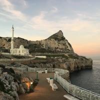 Brexit: Und wer denkt an Gibraltar? (Gastbeitrag von Mirjam Ziegler)