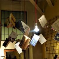 Blogbuster: Meine Shortlist