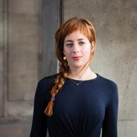 """""""BDSM ist die Entscheidung für einen Lebensstil."""" Interview mit Leona Stahlmann über """"Der Defekt"""""""