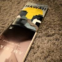 Cihan Acar – Hawaii (Gastbeitrag von Kai Wieland)