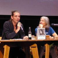 Eileen Myles - Chelsea Girls (internationales literaturfestival berlin)