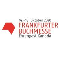 Pressekonferenz zur Frankfurter Buchmesse 2020, 28.05.2020