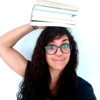 Verlage und Bookstagram Relations: Es knirscht gewaltig