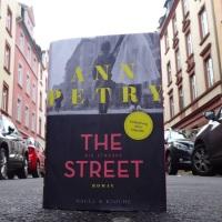 Bookstagram: New York City II