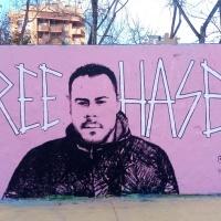 Majestätsbeleidigung? Zwei katalanische Rapper und die spanische Justiz
